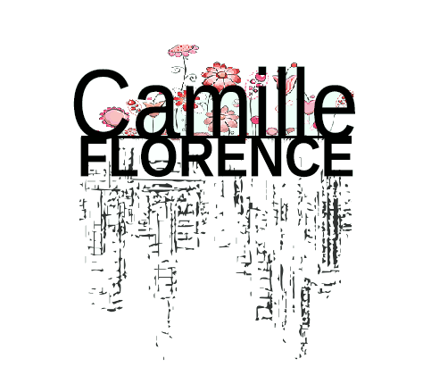CamilleFlorence.fr